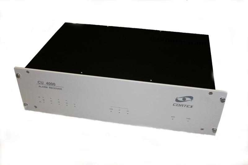 CU4000rp