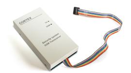 RF-GSM Module G...