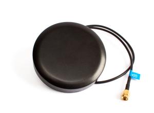 GP1-G GSM anten...