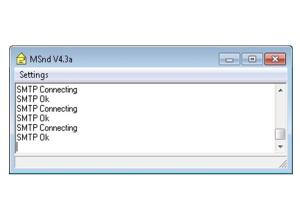 WinSC-MSnd Serv...
