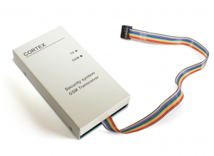 RF-GSM Модуль G...