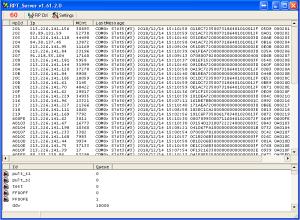 RPT_Server Серв...