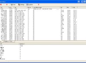 TLF_Server Серв...